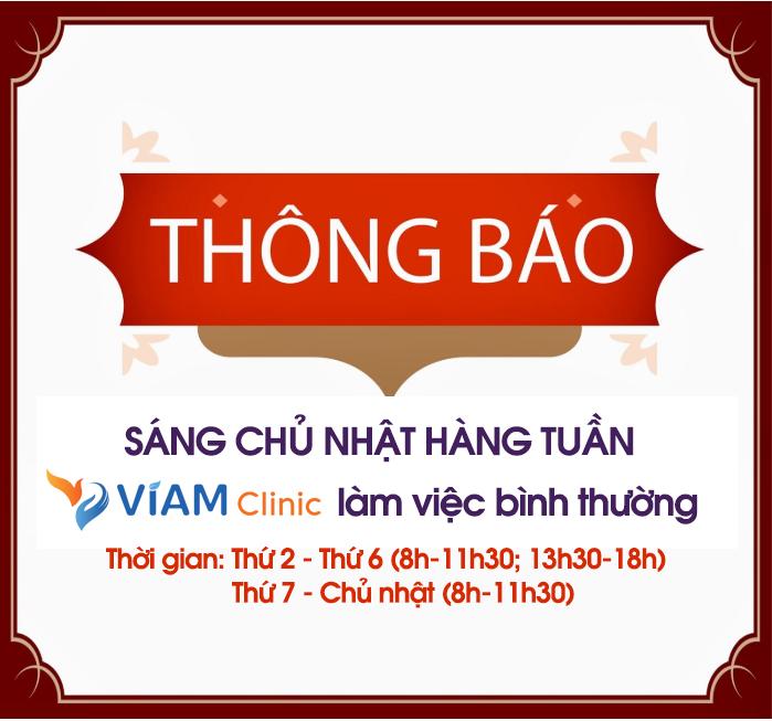 banner slide trang chu 2_gioithieu
