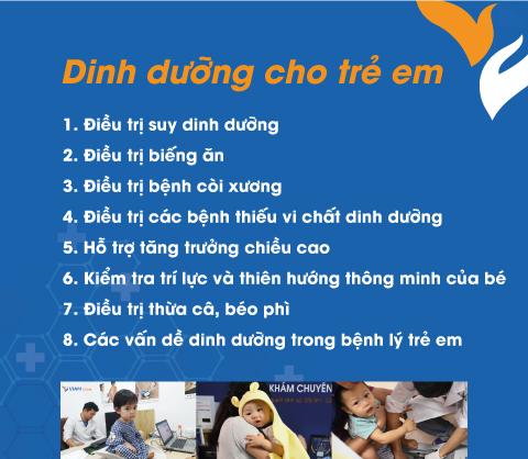 banner slide trang chu 2_gioithieu3