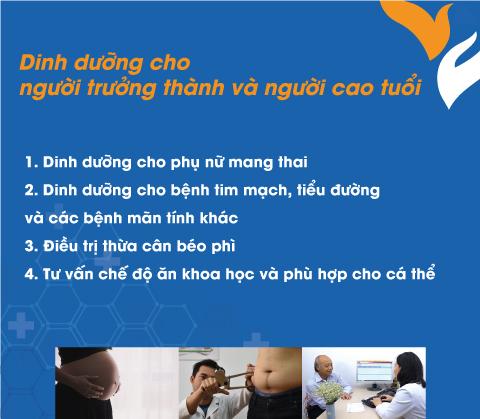 banner slide trang chu 2_gioithieu2